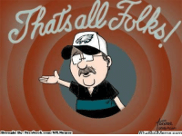That's all Andy Reid! Credit: Guy Snyder  http://whatdoumeme.com/meme/bwcwmi: Brought BE: Fac  ebook  com/NFL Mennez  orNoe.  What IpIM That's all Andy Reid! Credit: Guy Snyder  http://whatdoumeme.com/meme/bwcwmi