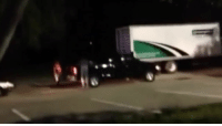 Fake, Memes, and Florida: BROWARD FLORIDA Caught On Video: Concerned citizen sees ballots being transported in private vehicles & transferred to rented truck on Election night. This violates all chain of custody requirements for paper ballots. Were the ballots destroyed & replaced by set of fake ballots? Investigate now!