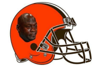 Browns' 46-yard field goal to win it is NO GOOD!: Browns' 46-yard field goal to win it is NO GOOD!