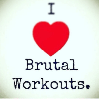 Double Tap if you love to be Fit 👌🏻 Go Hard Or Go Home 💯💪🏻✌🏻️ @ommy_007 Tag a Fitness freak 👍🏻: Brutal  Workouts. Double Tap if you love to be Fit 👌🏻 Go Hard Or Go Home 💯💪🏻✌🏻️ @ommy_007 Tag a Fitness freak 👍🏻