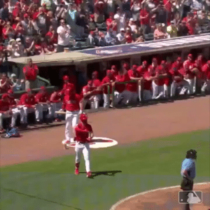 Bryce Harper walks up to the Fresh Prince theme song for his first at-bat with the Phillies https://t.co/375GdEgr6n: Bryce Harper walks up to the Fresh Prince theme song for his first at-bat with the Phillies https://t.co/375GdEgr6n