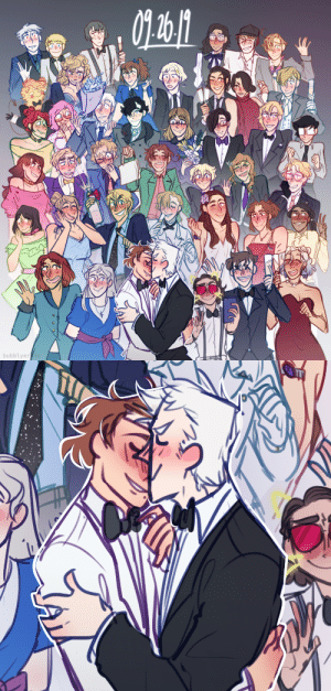 ask-art-student-prussia:  Thank you to everybody who participated!! I'm so grateful to be part of such an amazing community of people and being able to draw for everyone is truly an honour!! thank you for supporting my art and this blog!! And of course, from left to right, top to bottom Keep reading: bubblyerfie ask-art-student-prussia:  Thank you to everybody who participated!! I'm so grateful to be part of such an amazing community of people and being able to draw for everyone is truly an honour!! thank you for supporting my art and this blog!! And of course, from left to right, top to bottom Keep reading