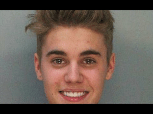 Jesus, Justin Bieber, and Target: buckhollywood:  Justin Bieber ARRESTED for DUI and Drag Racing! Here is what happened and my thoughts on what he needs to do now. Please Re-Blog! Thanks guys! JESUS TAKE THE WHEEL!!