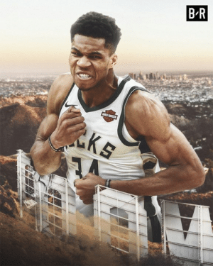 Bucks, Win, and Spot: Bucks clinch a playoff spot with a win in L.A 😤