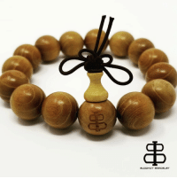 """Fashion, Tumblr, and Best: BUDDHIST BRACELET <p><a href=""""https://buddhistbracelet.tumblr.com/post/171095292775/official-launch-3-3-be-the-first-to-own-the-best"""" class=""""tumblr_blog"""">buddhistbracelet</a>:</p><blockquote><p>OFFICIAL LAUNCH 3 / 3 BE THE FIRST TO OWN THE BEST BRACELET IN THE WORLD.<br/> @buddhist_bracelet <br/> #buddhistbracelet #exoticbracelets #handmadebracelets #engravedbracelets #menbracelets #womenbracelets #meditationbracelets #blessedbracelets #naturalbracelets #yogabracelets #luxurybracelets #fashionbracelets #monksbracelet#bracelet #bracelets #armcandu #armswag #braceletstacks #fashion #accessories #armparty #wristwear #bestbracelet #braceletsoftheday #wristband #unisexbracelet</p></blockquote>"""