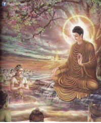 To enjoy good health, to bring true happiness to one's family, to bring peace to all, one must first discipline and control his own mind. If a man can control his mind he can find the way to Enlightenment, and all wisdom and virtue will naturally come to him.: BuddhistPeoples To enjoy good health, to bring true happiness to one's family, to bring peace to all, one must first discipline and control his own mind. If a man can control his mind he can find the way to Enlightenment, and all wisdom and virtue will naturally come to him.