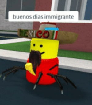 The founding of the US Border Patrol (1924, Colorized): buenos dias immigrante  co The founding of the US Border Patrol (1924, Colorized)