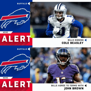 low priced 06a9b e6fd9 25+ Best Cole Beasley Memes | We Love You Memes, Cole Memes ...