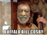 It puts the pudding in the basket.  ~Vixsin: BUFFALO BILL COSBY It puts the pudding in the basket.  ~Vixsin