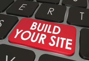 Lol, Tumblr, and Blog: BUILD  YOUR SITE lol-coaster:Trodomains - Website Builder