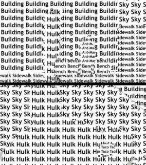 Hulk, Husky, and Ant: Building Building Building Building Buildir Sky Sky S  Building Building Rlk ling Building Buildir Sky Sky S  Building Buildin Hulk ding Building Buildir sky Sky S  Building Buildik Hulkding Building Buildir đewalk Side  Building Bldi Hulklding Building Buildiiidewalk Side  diidewalk Side  Building Buildi Hulkding Built-tng Buildirl(ide  Building Buildik Huliding Bh Ant g Buildiridewalik Sides  Ant-Mc  idewalk Side  Building Buildi,. Hul lding Bu Ant-Marg Buildiridewalk Side  Building Buildir Heilcti  Building Buildir ench BenclnBena) Bench din  bBncildiridewalk Side  Benchidewalk Side  sfäewalk Sidewalk Sidewalk Side'  Hench BencBen  walk Sidewalk Sidev Htrgea  ull  Sky Sky Sk Hulk HulkSky Sky Sky Sky Sky ldinc  Sky Sky Sk Hulk HulkSky Sky Sky Sky Sky Skyinx  ding  Sky Sky Sk Hulk Hulkiky Sky Sky Sky Sky Sky Sk  Sky Sky Sk Hulk HulkSky Sky Sky Sky Sky Sky Sky S  Sky Sky Skylulk Hulk Hulk HSky Sky Sky Sky Sky S  Sky Sky Sk Hulk Hulk Hulk Hulk Hiky Hutky Sky S  Sky Sulk Hulk Hulk Hulk Hulk Hulk Hulk HuSky S  Skyk Hulk Hulk Hulk Hulk Hulk Hutte%21k Huliky S  Slulk Hulk Hulk Hulk Hulk Hulk H Taco Tacdk Hulk K S  Hulk Hulk Hulk Hulk Hulk Hulk HuHlkHnHS  Taco Tac  o Taco T- Spent 30 minutes making this
