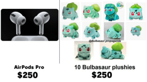 bulbasaur-propaganda: Choose wisely!: bulbasaur-propaganda: Choose wisely!