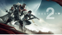 Bungie: Destiny 2 is not coming to Steam. As of now, it's still only coming to https://t.co/MWJ0lnvEej. https://t.co/Jgd6K5xxCB: Bungie: Destiny 2 is not coming to Steam. As of now, it's still only coming to https://t.co/MWJ0lnvEej. https://t.co/Jgd6K5xxCB