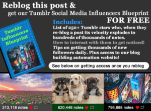 bunkershotgolf:To gain access to The Tumblr Blueprint -Reblog this postThen get free access on our site - click here: bunkershotgolf:To gain access to The Tumblr Blueprint -Reblog this postThen get free access on our site - click here