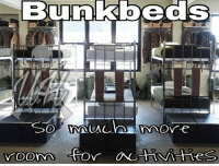 On the phone with @tactunes and thought of this brilliant meme. Enjoy!!! america stepbrothers meme bunkbeds somuchmoreroomforactivities willferrell movie funnymemes basictraining training rack bangwithus johncreilly: Burak beds  SO more On the phone with @tactunes and thought of this brilliant meme. Enjoy!!! america stepbrothers meme bunkbeds somuchmoreroomforactivities willferrell movie funnymemes basictraining training rack bangwithus johncreilly