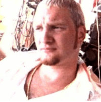 Bury me softly in this womb I give this part of me for you Sand rains down and here I sit Holding rare flowers In a tomb.. In bloom 🎶  In loving memory of Layne Staley R.I.P.: Bury me softly in this womb I give this part of me for you Sand rains down and here I sit Holding rare flowers In a tomb.. In bloom 🎶  In loving memory of Layne Staley R.I.P.