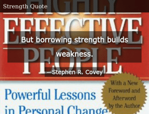 Stephen R  Covey-7 HABITS OF HIGHLY EFFECTIVE PEOPLE