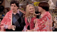 Drake, Girl Memes, and Wedding: But Josh, Drake invited you to his wedding https://t.co/JNdaMUHGSA