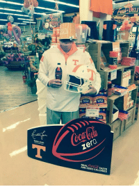 Meanwhile in Tennessee..: Butch Jones  2e  $7.99  zero  AND ZERO TASTE Meanwhile in Tennessee..