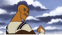 butchpinkiepie: gallusrostromegalus: I firmly believe that the 2003 clone wars series was cancelled because the production team understood the force better than Lucas ever did.  This animation style is amazing!!!! : butchpinkiepie: gallusrostromegalus: I firmly believe that the 2003 clone wars series was cancelled because the production team understood the force better than Lucas ever did.  This animation style is amazing!!!!