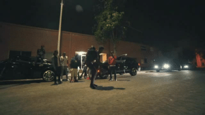 butt-loverr:  Meek Mill Ft Quavo - The Difference: butt-loverr:  Meek Mill Ft Quavo - The Difference