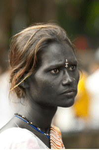 buttacream18:  dawn-of-manasseh:fromzimbabwee:humansofcolor:  yearningforunity:  Indigenous woman, India  Bringing this back   The kind of Indian women they don't show…  Thank you tumblr.  It's amazing how beautiful the skin can be 🙌🏾🙌🏾😍: buttacream18:  dawn-of-manasseh:fromzimbabwee:humansofcolor:  yearningforunity:  Indigenous woman, India  Bringing this back   The kind of Indian women they don't show…  Thank you tumblr.  It's amazing how beautiful the skin can be 🙌🏾🙌🏾😍