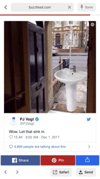 25 Best Let That Sink In Memes Let Memes Long Day Memes That Memes