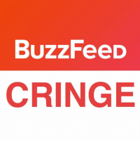 Sexual orientation test buzzfeed clean