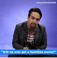 "@marypoppinsreturns star LinManuelMiranda plays with puppies 🐶 while answering ur burning fan questions 🔥 follow 👉 @buzzfeedceleb for more of your favorite celebs ✨: @buzzfeedceleb  ""Will we ever get a Hamilton movie?"" @marypoppinsreturns star LinManuelMiranda plays with puppies 🐶 while answering ur burning fan questions 🔥 follow 👉 @buzzfeedceleb for more of your favorite celebs ✨"