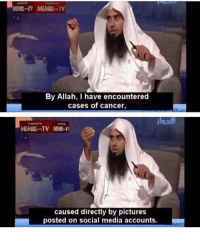 "<p>Buy buy buy, volatile meme bonds like this are extremely hard to become normie. via /r/MemeEconomy <a href=""http://ift.tt/2ulkAlb"">http://ift.tt/2ulkAlb</a></p>: By Allah, have encountered  cases of cancer,  MEMRI TV NE-I  caused directly by pictures  posted on social media accounts. <p>Buy buy buy, volatile meme bonds like this are extremely hard to become normie. via /r/MemeEconomy <a href=""http://ift.tt/2ulkAlb"">http://ift.tt/2ulkAlb</a></p>"
