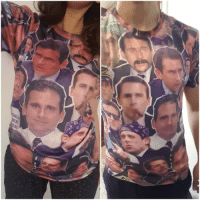 The Office, Greatest, and Ever: By far our greatest purchase ever.
