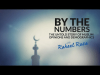 """Head, Muslim, and Tumblr: BY THE  NUMBERS  THE UNTOLD STORY OF MUSLIM  OPINIONS AND DEMOGRAPHICS  weh  Raheel Raza <p><a href=""""https://libertarirynn.tumblr.com/post/135215614559/watch-as-sunni-muslim-raheel-raza-does-an-honest"""" class=""""tumblr_blog"""">libertarirynn</a>:</p>  <blockquote><p>Watch as Sunni Muslim Raheel Raza does an honest breakdown of the numbers of Islamic terrorism and fundamentalist Islamic support of radical Islamic law. It's time to pull your head out of the sand and face the very real problem of Islamic terror. It can no longer be ignored. While there are many peaceful and intelligent Muslims like this woman here, the number of violent Muslims is far from small and ignoring this growing trend will not make it go away.</p></blockquote>  <p>I'm just going to keep sharing this every time an attack happens until somebody gets it. If this MUSLIM woman can speak out against terrorism, there's no reason to keep hiding behind """"muh Islamaphobia"""".</p>"""