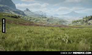 Unreal Engine 4.8 new grass rendering systemomg-humor.tumblr.com: CНЕCK OUT MЕМЕРІХ.COM  MEMEPIX.COM Unreal Engine 4.8 new grass rendering systemomg-humor.tumblr.com