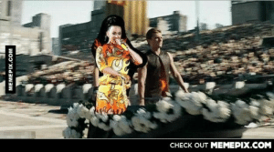 Katy Perry! The Girl on Fire!omg-humor.tumblr.com: CНЕCK OUT MЕМЕРIХ.COM  MEMEPIX.COM Katy Perry! The Girl on Fire!omg-humor.tumblr.com