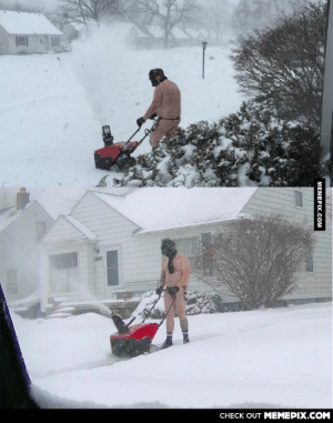 Darth Vader in a thong snowblows in Detroit.omg-humor.tumblr.com: CНECK OUT MЕМЕРIХ.COМ  МЕМЕРIХ.сом Darth Vader in a thong snowblows in Detroit.omg-humor.tumblr.com
