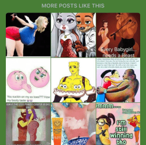 c–o–l–o–r:  twerklina: What the fuck did you post.  this is a moodboard : c–o–l–o–r:  twerklina: What the fuck did you post.  this is a moodboard