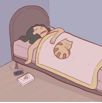 Cat Mom Life 🐱 Read Saphie: The One-Eyed Cat and follow @johosshi!: c- Cat Mom Life 🐱 Read Saphie: The One-Eyed Cat and follow @johosshi!
