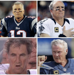 Lit, Nfl, and Gridiron: C  CunPCERS The NFL in 40 years is going to be lit 🔥  Credit: BR Gridiron