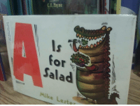 Tumblr, Blog, and Good: C.F. Payne  Is  fo  Salad  Mike Lester memehumor:  No wonder kids don't learn to spell so good in this town