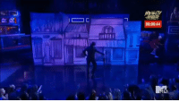 Funny, Okay, and Honesty: C  HONESTY  00:09:44 okay this lip sync battle was incredible. https://t.co/X4fHrRG9f2