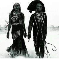 This that black love I look for, this picture is powerful and shows how good the black man and woman look good together. blackempowerment unapologeticallyblack consciouscommunity blackconsciousness Rasta RBG enlightenment spiritual knowthyself knowledge Africanculture African blackunity hotep unapologetically panafrican panafricanism wise_creator: (C  /Ill? This that black love I look for, this picture is powerful and shows how good the black man and woman look good together. blackempowerment unapologeticallyblack consciouscommunity blackconsciousness Rasta RBG enlightenment spiritual knowthyself knowledge Africanculture African blackunity hotep unapologetically panafrican panafricanism wise_creator