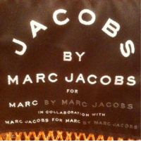 C o  BY  MARC JACOBS  FOR  MARC  BY MARC JACOBS  IN COLLABORATION wITH  MARC Bs FOR MARC  BY MARC JACOBS I am angery, frothing at the mouth, livid. I have to take the storage MicroSD out of my current phone, stick it into an old phone, connect the old phone to my computer, transfer the files I want to transfer onto the MicroSD, disconnect the old phone, take the MicroSD out from the old phone and then stick it back into my current phone if I want to get anything on it at all.  Sure I get it FAT and ext4 and UMS being outdated whatever but GOD DAMNIT WHY CAN'T IT JUST BE SIMPLE, MY SHITTY COMPUTER ISN'T RECOGNIZING THE MTP / PTP BULLSHIT EITHER AAAAAARGHHHH