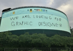 Tumblr, Blog, and Com: C RAfHIC DESIGNER omghotmemes:Highest level of advertising