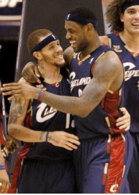 """C RT @FakeSportsCentr: """"Happy Fathers Day... Dadddy!!!"""" - LeBron James"""