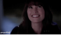 Double tap for slexie! I miss them sm😭😭 New theme starting very very soon! Do you guys miss slexie? QOTD: [Lex] or Mark? TBH I loved how much mark cared for her and even when they weren't together he protected her, like the shooting scene ❣️ Tell me your opinions on Slexie!! Music- Arms by Christina Perri: C T V Double tap for slexie! I miss them sm😭😭 New theme starting very very soon! Do you guys miss slexie? QOTD: [Lex] or Mark? TBH I loved how much mark cared for her and even when they weren't together he protected her, like the shooting scene ❣️ Tell me your opinions on Slexie!! Music- Arms by Christina Perri