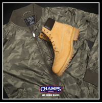 Memes, Timberland, and 🤖: C5G  CHAMPS  SPORTS  WE KNOW GAME. Get fitted with CSG x @timberland