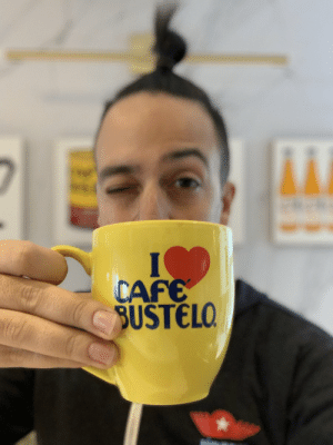 Memes, 🤖, and Dms: CAFE  SUSTELO Oh damn, there are...a lot of DMs to go through https://t.co/XITZe2iNv7