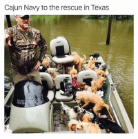 @tanksgoodnews is the best thing to happen to Instagram, maybe ever: Cajun Navy to the rescue in Texas @tanksgoodnews is the best thing to happen to Instagram, maybe ever