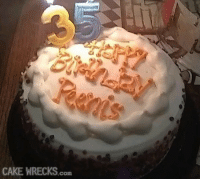"Tumblr, Blog, and Cake: CAKE WRECKS.com <p><a href=""http://awesomesthesia.tumblr.com/post/174469976452/flight-of-the-pee-pee-knees"" class=""tumblr_blog"">awesomesthesia</a>:</p>  <blockquote><p>Flight Of The Pee-Pee Knees</p></blockquote>"