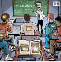 March Madness, Calculus, and Madness: CALCULUS  B R Only way to survive in class during March Madness.